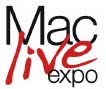 MacLife Expo